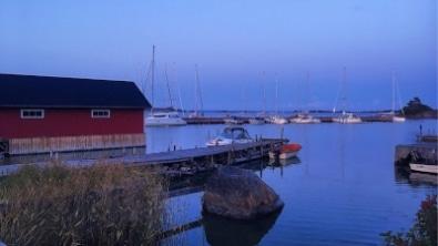 Lappö Ahvenanmaa matkapäivakirja: Parhaat hotellit, ravintolat ja nähtyvyydet