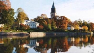 Turku matkapäiväkirja: Parhaat hotellit, ravintolat ja nähtävyydet