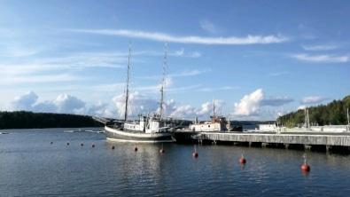 Mathildedal matkapäiväkirja: Parhaat hotellit, ravintolat ja nähtävyydet. Parhaat matkakohteet Suomessa.