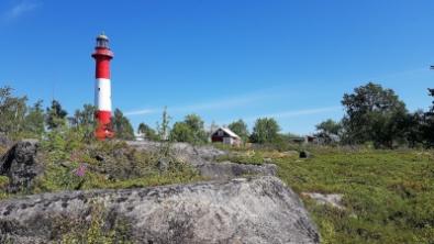 Kokkola-Pietarsaari matkaopas