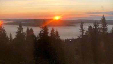 Oulu, Rovaniemi, Posio, Iso-Syöte ruokamatka, parhaat ravintolat. Matkaopas.