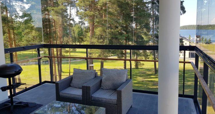 Holiday Club Saimaaa - kokemuksia kylpylähotelleista Suomessa